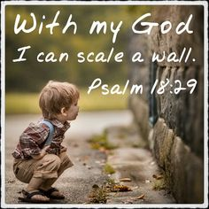 Lord with You I can do everything. #amen #Repray if you believe it!