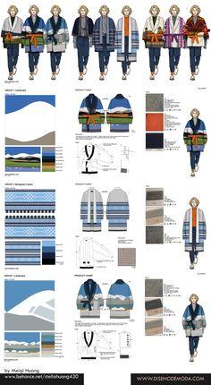 Portfolio Mode, Fashion Portfolio Layout, Fashion Design Sketchbook, Fashion Illustration Sketches, Fashion Design Drawings, Fashion Sketches, Portfolio Design, Fashion Mode, School Fashion