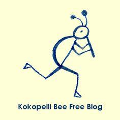 KBFB – MONATLICHES UPDATE 2014-11-25 - Hier sind die Updates für Kokopelli Bee Free Blog im November: http://kokopellibeefree.wordpress.com/2014/11/25/kbfb-monatliches-update-2014-11-25/