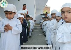 Baru Sahib is an #NGO   which works for child education and child welfare for more   info:- www.barusahib.org.
