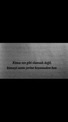 Turkish Language, Cards Against Humanity, Nirvana, Quotes, Bts, Wallpaper, Quotations, Qoutes, Wallpapers