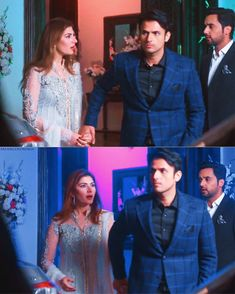 Love this scene so much the way he holds her hands Pakistani Dramas, Pakistani Actress, Pakistani Outfits, Koi, Pak Drama, Best Dramas, Pakistan Fashion, Pakistani Dress Design, Princess Style