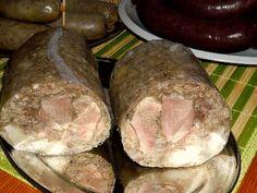 Slovak Recipes, Food 52, Pork, Food And Drink, Meat, Cooking, Kale Stir Fry, Kitchen, Pork Chops