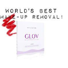 """GLOV Comfort"" by glov-hydro on Polyvore"