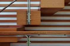 "Ten Top Images on Archinect's ""Details"" Pinterest Board 