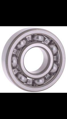 FAG 6328 MC3 140x300x62(mm) Ball Bearing