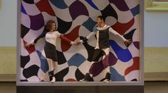 dance, the next step, teen drama, drama, jiley F Movies, Good Movies, Series Disney Channel, Le Studio Next Step, Step Tv, The Next Step, Music For Kids, Kids Shows, Couple