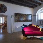 #casemuseo - Casa Depero, Rovereto (TN)