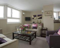 Cute Girly Apartment Decor IdeasSmall DesignApartment Living