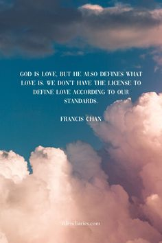 Bible Verses Quotes, Jesus Quotes, Bible Scriptures, Faith Quotes, Wisdom Quotes, Woman Quotes, Francis Chan Quotes, Diary Quotes, What Is Love
