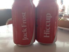 I LOVE Cokes new thing!!!!!!!! THEY HAVE PERCY AND LOKI AND HICCUP AND JACK FROST