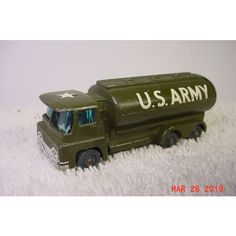 Guy Warrior U. Britain Listing in the Contemporary Manufacture,Cars, Trucks & Vans,Diecast Models & Toys,Toys & Hobbies Category on eBid United States Metal Toys, Tin Toys, Jaguar Models, Corgi Toys, Diecast Models, Vintage Toys, Military Vehicles, Cars For Sale, Childhood Memories