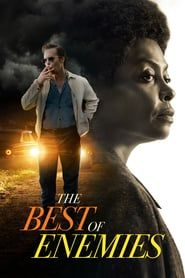 [HD] The Best of Enemies 2019 Streaming VF Film Complet en Francais Batman Vs, Spiderman, Animes Online, Movies Online, Tv Series Online, Tv Shows Online, Tyler Perry, Movies 2019, Top Movies