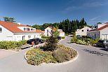 Resort Arcen - Villa - Foto7