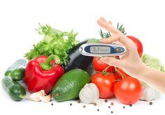 Foods-to-Eat-in-Diabetes-Diet