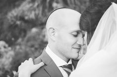 Danielle + Dayne at Shepstone Gardens by Forever Folk #wedding #jewish #shepstonegardens #photography #southafrica