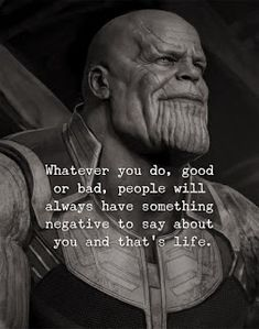 Mesothelima: 89 Inspirational Motivational Quotes About Success And Life And Money Avengers Quotes, Marvel Quotes, Joker Quotes, Quotes About Attitude, Inspiring Quotes About Life, Inspirational Quotes, Wisdom Quotes, Words Quotes, Life Quotes