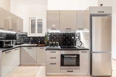 Δεν πρόκειται για άλλη μια ανακαίνιση! - Ανακαίνιση Σπιτιού. #ανακαίνιση #anakainisi #renovation #anakainisikouzinas #kitchenrenovation #ανακαινισηδιαμερισματος #apartmentrenovation #apartmentdecor #κατασκευή #construction #athens #greece #decor #airbnb #cucine #spazio #epiplakouzinas #kouzina #kitchendesign #epipla #kitchen #κουζινα #επιπλακουζινας #επισκευη #αρχιτεκτονική #civilengineer #design #weareyourdesigners #morfologydesign #mygallery Kitchen Cabinets, Construction, Home Decor, Building, Decoration Home, Room Decor, Cabinets, Home Interior Design, Dressers