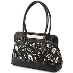 I'm not into purses but I like that but it's cute Handbag Accessories, Women's Handbags, Purses, American, My Style, Cute, Gifts, Park, Handbags