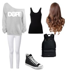 """""""Untitled #9"""" by wrightb556 ❤ liked on Polyvore"""