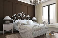 дизайн спальни, интерьер спальни, классические спальни, классическая спальня, элементы классического стиля, спальня в классическом стиле, бе...