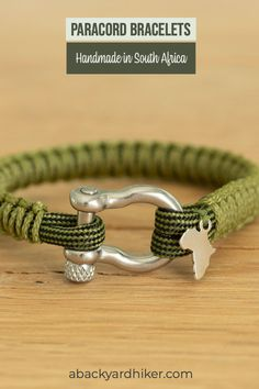 "Get your Backyard Hiker Bracelet today, use the code ""igabh"" to get your exclusive IG discount. of the proceeds go to Wildlife Conservation Programs. Space Shuttle Missions, Parachute Cord, Go Hiking, Wildlife Conservation, Paracord Bracelets, Handmade Bracelets, Bracelet Making, Finding Yourself, Backyard"