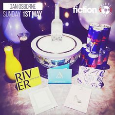 Head to our Facebook page for the chance to win 100 worth of high street vouchers and a VIP Package! #fictionvinyl #swansea #club #fictionswansea #Wales #highstreetfashion #picoftheday #competition #belvedere #redbull #riverisland #newlook #win #nightlife by fictionswansea
