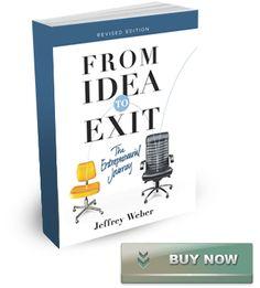 Winner of USA Best Books for Entrepreneurism Overflow Cafe Good Books, Books To Read, Entrepreneurship, Usa, Reading, Business, Life, Reading Books, Store