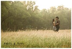 Pre-wedding shoot by Knots and Vows  #knotsandvows #WeddingPhotographyMumbai #WeddingPhotographersMumbai #Pre-WeddingShoot