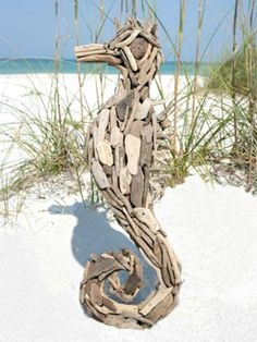 Delightful Driftwood Decor Accessories