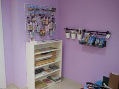 Tienda www.manosinquietas.com