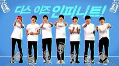 [VIDEO] This Is INFINITE Episode 6 HD FULL