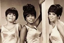 The Supremes,   an American female singing group, were the premier act of Motown Records during the 1960s.  Originally founded as The Primettes in Detroit, Michigan, in 1959, The Supremes' repertoire included doo-wop, pop, soul, Broadway show tunes, psychedelic soul, and disco. They were the most commercially successful of Motown's acts and are, to date, America's most successful vocal group with 12 number one singles on the Billboard Hot 100.