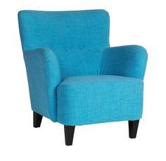 Print Din Stordal stol 14 › Stoler › Fagmøbler