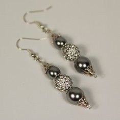 Boucles So Chic