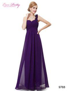 Todos los vestidos Pag 3 - Vestidos Ever-Pretty