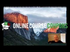 Posting Udemy Course Coupons - 3 places to share your Udemy Course Coupons