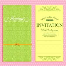 Image Result For Readymade Wedding Invitation Cards Free Download Com Marriage Invitation Card Invitation Card Format Marriage Invitation Card Format