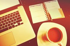9 Misconceptions about Content Marketing (and how to fix them)