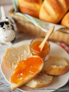 mleczne-bulki-na-sniadanie