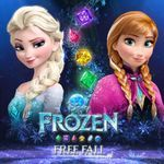 Frozen Free Fall Game - Disney Wiki - Wikia