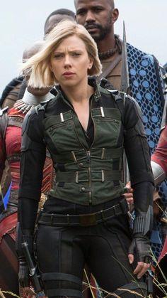 Scarlett Johansson In Jeans - - Scarlett Johansson, Black Widow Avengers, Black Widow Cosplay, Black Widow Scarlett, Black Widow Natasha, Marvel Women, Marvel Girls, Black Widdow, Heros Comics