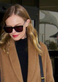 Kate Bosworth wears Karen Walker Eyewear - available online at Sisters & Co www.sistersboutique.co.nz