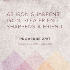 Bible Quotes About Friendship Bible Verses About Friendship  Friendship Quotes  Pinterest