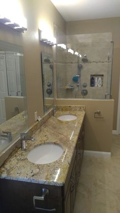 Pinteresa Mckee Heart At Home Interiors On Round Rock Remodel Mesmerizing Bathroom Remodeling Austin Texas Inspiration