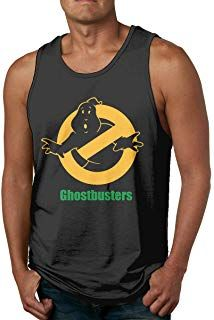 35th anniversary of ghostbusters  ghostbusters 2019 ghostbusters slimer egon ghostbusters holtzmann ghostbusters ghostbusters printables ghostbusters ideas ghostbusters original diy ghostbusters ghostbusters diy ghostbusters funny ghostbusters art ghostbusters crafts ghostbusters characters ghostbusters kids ghostbusters games kevin ghostbusters ghostbusters ghosts ghosts halloween ghostbusters ghostbusters halloween goosebumps party Kevin Ghostbusters, Ghostbusters Characters, 35th Anniversary, Muscle Shirts, Halloween Ghosts, Tank Man, Printables, Slim, Games