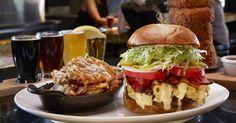Oh, look: MORE great new Denver restaurants!
