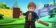 LEGO Dimensions Trailer introduces new characters including E.T. Sonic the Hedgehog [News] http://www.brothers-brick.com/2016/06/09/lego-dimensions-trailer-introduces-new-characters-including-e-t-sonic-the-hedgehog-news/