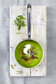 food photography by David Loftus - April Bloomfield Great Recipes, Soup Recipes, Cooking Recipes, Food Photography Styling, Food Styling, Greens Recipe, Food Design, Food Presentation, Food Plating