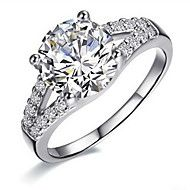 2 Carat Both Band 925 Silver White Gold Plated SONA Crystal Diamond Ring For Women Wedding. Get awesome discounts up to 80% Off at Light in the Box using Coupons.